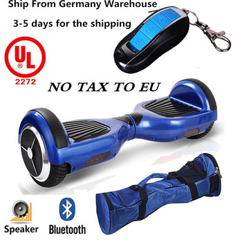 Gyropode kick hoverbord mini scooter Samsung Pil Ile Hoverboard electrische scooter