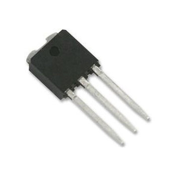 10 adet/grup STD5NM60-1 MOSFET N-CH 600 V 5A yeni orijinal TO-251
